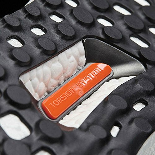 adidas Ultraboost, Scarpe da Corsa Uomo Blu (Tinmis/Tinmis/Narsol)