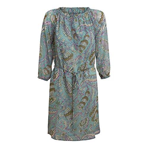 Rabatt Size Plus Kostüme (Damen Kleid