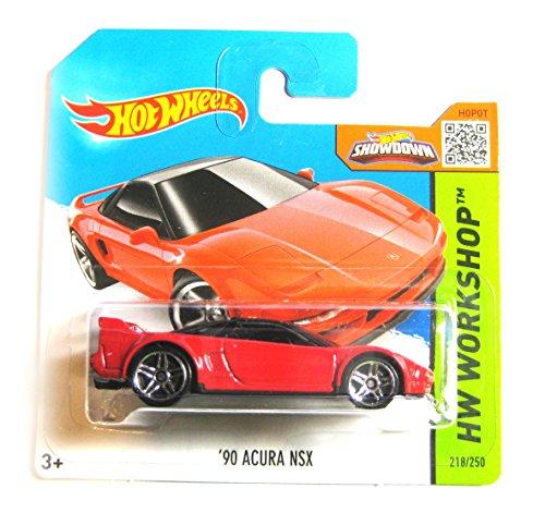hot-wheels-2015-218-07-90-acura-nsx-rote-version-hw-workshop07