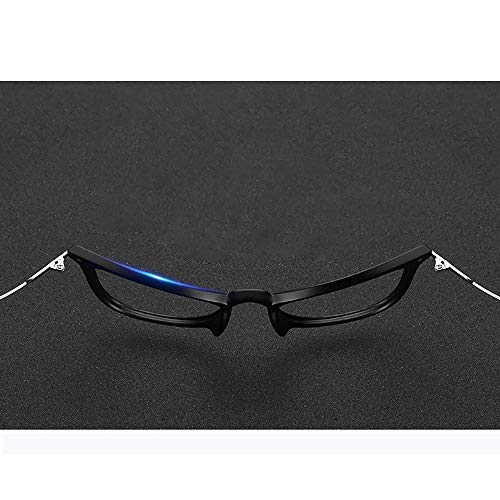 Zoom IMG-2 occhiali anti radiazioni riflettenti riflesso