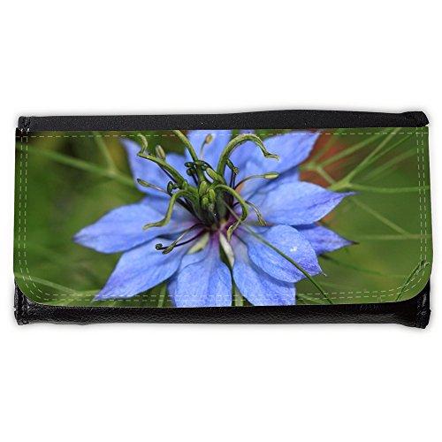 portemonnaie-geldborse-brieftasche-m00313088-blume-zierpflanze-large-size-wallet