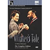The Winter's Tale (The Complete Edition) by The Royal Shakespeare Company