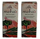 Moha: Nail Care Cream, 100g
