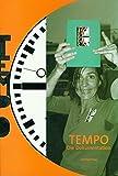 Tempo: Die Dokumentation