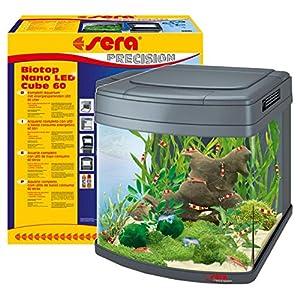 perfk 1x Plastic Aquarium Fish tank Heater Protective Cover Guard Protector 425x26mm 3//4//5//6 Section Detachable