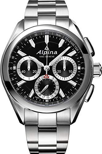 Alpina AL-760BS5AQ6B