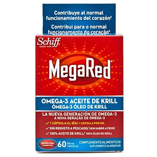 megared-omega-3-aceite-de-krill-500ml-60-capsulas