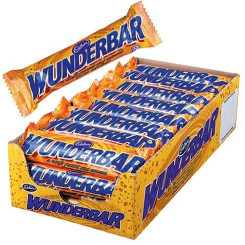 cadbury-wunderbar-peanut-butter-riegel-schokolade-24x-49g