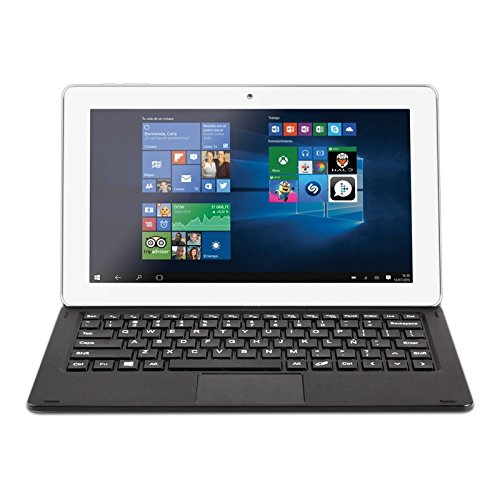 Vexia 51316 - Tablet de 10.6