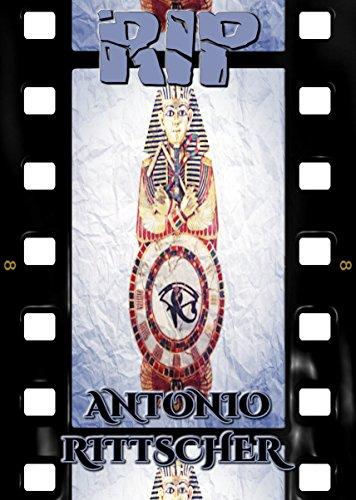 RIP por Antonio Rittscher