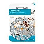 Default-Kitchen-Craft-LeXpress-Riduttore-per-fornello