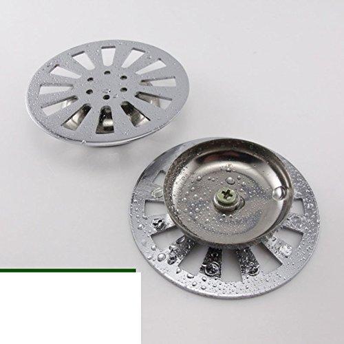 deodorante-drain-in-acciaio-inox-ispessito-piastra-di-copertura-scarico-pavimento-circolare-piano-sc