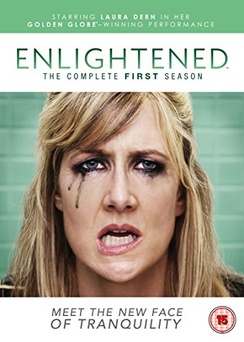 enlightened-complete-hbo-season-1-standard-edition-import-anglais