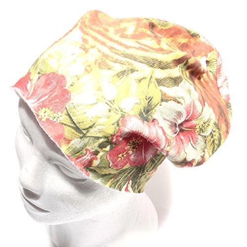 66526-cuffia-multi-minimarket-cotone-garzato-cappello-donna-hat-unica