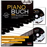 Pianos Digitales - Best Reviews Guide