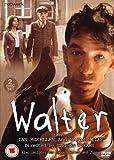 Walter / Walter and June / Loving Walter [1982] [DVD]