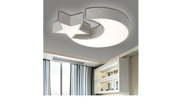 Lampadario Per Cameretta Ragazza : Awama lampada da soffitto per cameretta dei bambini lampada per