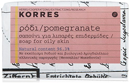 korres-pomegranate-facial-soap-125-g