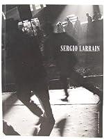 Sergio Larrain de Rene Burri