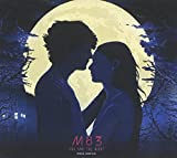 Songtexte von M83 - You and the Night