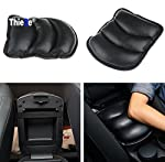 Brand Name: Thie2e, Item Length: 1, Item Width: 1, Item Height: 1, Item Weight: 0.15, Item Type: Seat Covers & Supports, Unit Type: piece, Package Weight: , Package Size: