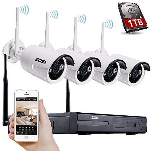 zosi-security-4-channel-960p-nvr-ip-camera-network-video-security-system-with-4pcs-13-megapixel-1280