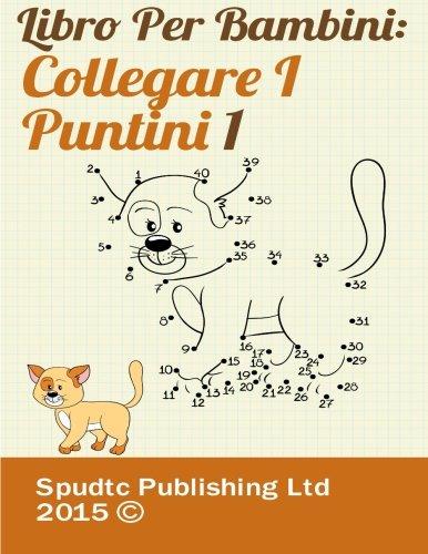libro-per-bambini-collegare-i-puntini-1