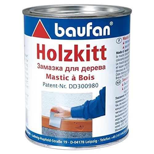 baufan-holzkitt-naturfarben-1-kg
