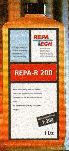 repa-tech-dichtungsmittel-fur-rohrleitungen-repa-r-200