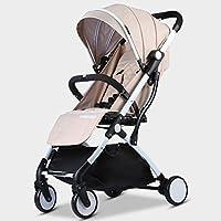 Amazon.es: FEBER - Carritos, sillas de paseo y accesorios: Bebé