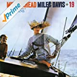 Miles Ahead (Remastered)
