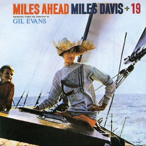 Miles Ahead (Remastered)