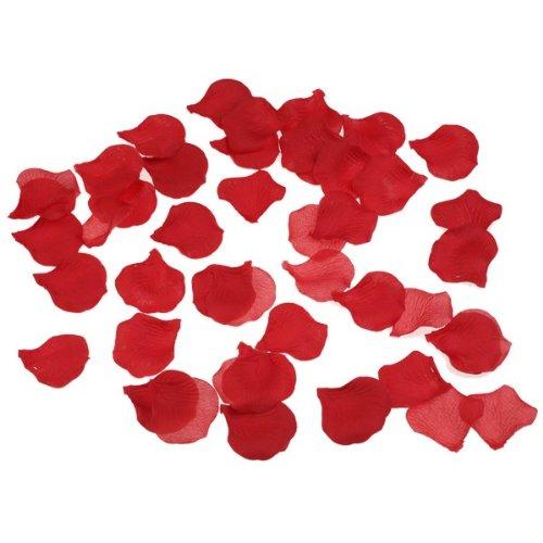 paquete-de-1000-rojo-petalos-de-rosa-de-seda