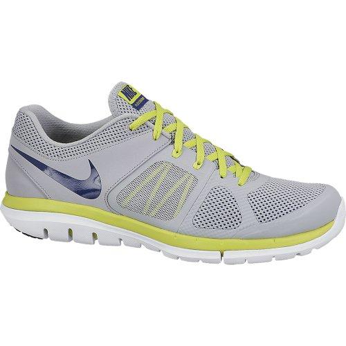 Nike , Chaussures de course pour homme Multicolore