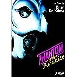 Phantom of the Paradise - Edition 2 DVD