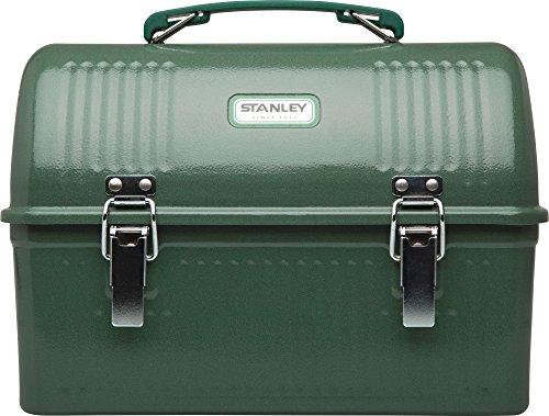 Stanley Classic Lunch Box 9.4l (grün)