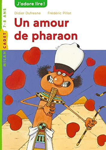 """<a href=""""/node/172119"""">Un amour de pharaon</a>"""