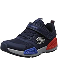 Skechers Kinectors, Zapatillas de Entrenamiento para Niños