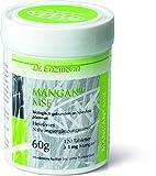 Mangan II MSE - 120 Tabletten