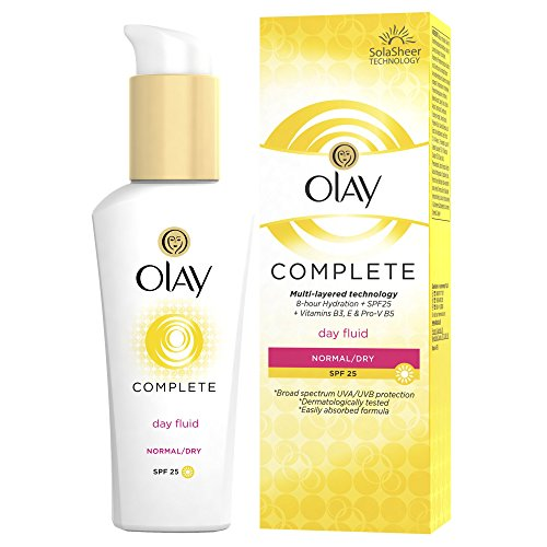 olay-complete-day-fluid-spf-25-normal-dry-75ml