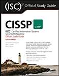 CISSP (ISC)2 Certified Information Systems Security Professional Official Study Guide, 7th Edition has been completely updated for the latest 2015 CISSP Body of Knowledge. This bestselling Sybex study guide covers 100% of all exam objectives. You'll ...