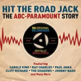 Hit the Road Jack - The ABC Paramount Story