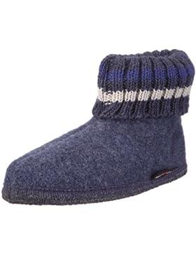 Haflinger Paul, Zapatillas de Casa, Infantil
