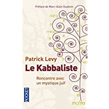 Le Kabbaliste