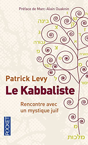 Le Kabbaliste par P. Levy