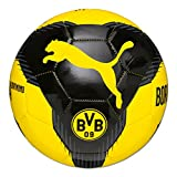 PUMA Fußball BVB Fanwear Ball 2