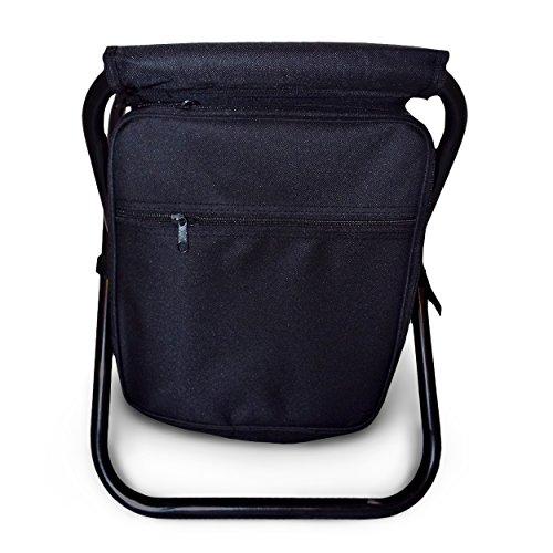 ideal-life-ideen-isoliert-rucksack-kuhler
