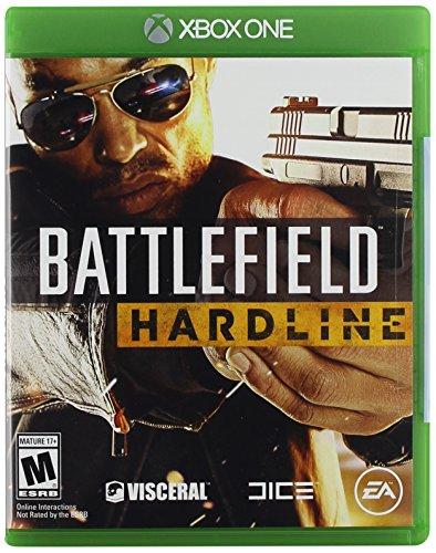 Battlefield Hardline 51 A6Pqz11L