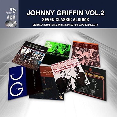 7-classic-albums-vol2