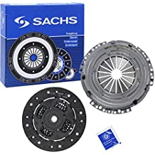 Sachs 3000 581 001 kit de embrague